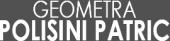 logo-studio-polisini